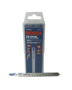 BOS31810 jigsaw blades