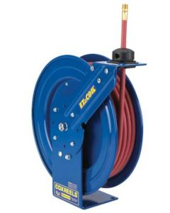 COXEZ325 hose reel