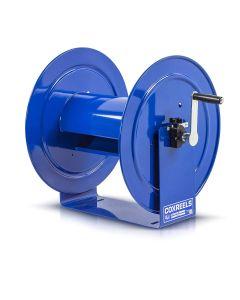 "COXV117-850 Vacuum hand crank reel, 1-1/2"" x 50'"
