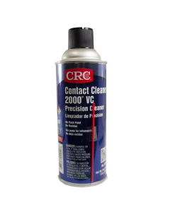 13-089  Machine cleaner, contact cleaner 2000, 15 oz