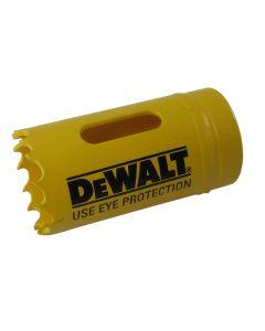 DEW180016 hole saw