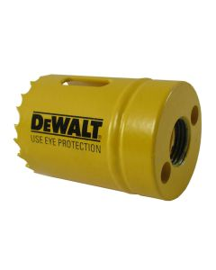 DEW180024 hole saw