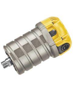 DEW616M router motor