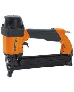 DEW650S5 stapler