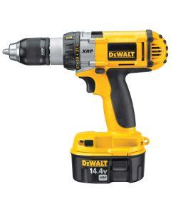 DEW990 drill