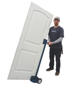MFG76410 MasterLine Door Dolly