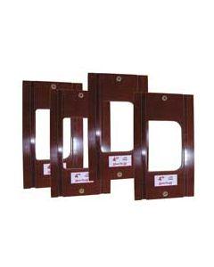 DOR33450 hinge template set