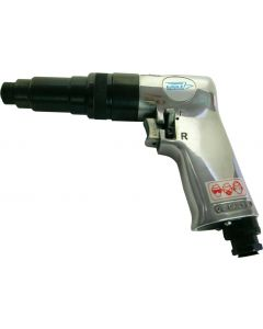EAG2005 air screwdriver