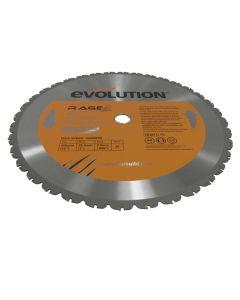 EVO355 saw blade