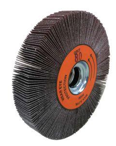 FAN1 sanding wheel