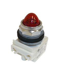 FHAR7 Pilot light, LED