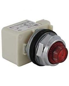 FHLU2 pilot light