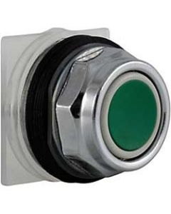 FHN16 pushbutton