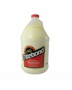 FRA1 Titebond 1 Gallon wood glue