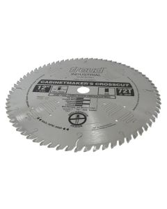 FRE73M012 saw blade