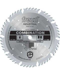 FRE84M014 saw blade