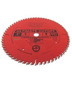 FRE85R008 saw blade