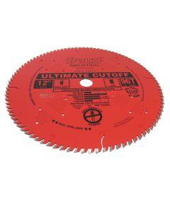FRE85R012 saw blade