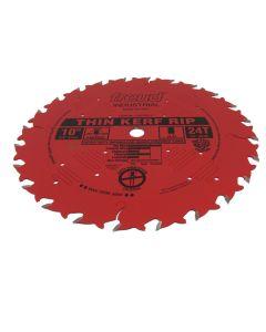 FRE87R010 saw blade