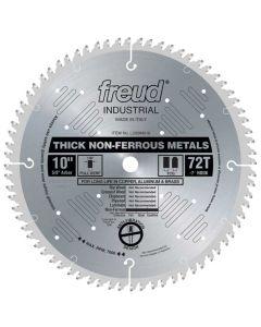 FRE89M010 saw blade