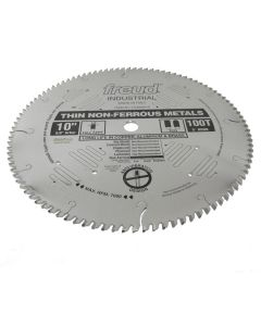 FRE90M010 saw blade