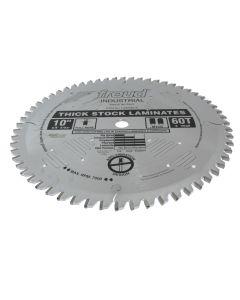 FRE92M010 saw blade