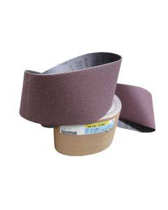 HER68908 sanding belt