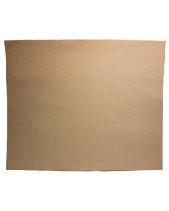 HER91110VC 9 x 12 Sanding sheet, 100 grit 50 per box