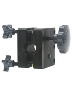 Professional Series Universal Clamp