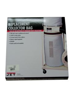 JET708699A filter bag with strap