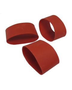 RUB01 rubber bumper