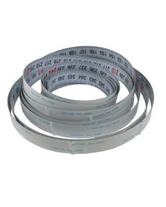KRE17 3.5 Meter right to left adhesive tape