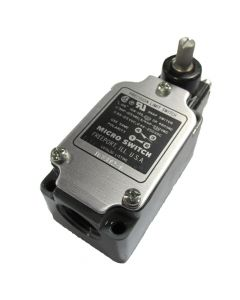 LIMITSWAA Limit Switch