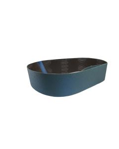 NZBQ81181 sanding belt