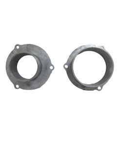 MAJ44BP2 Collar set
