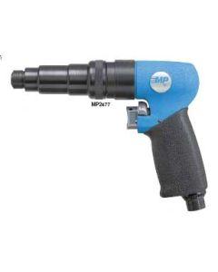 MAS15 pistol grip