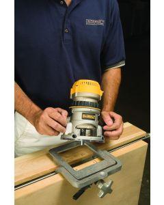 TNS4900 Norfield's Masterline Door prehanging kit