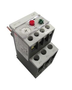 MC-22B-OL-13A Thermal Overload Relay