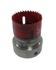 MFG75218 hole saw