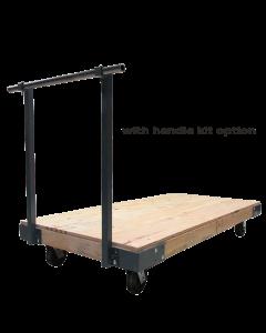 NOR926 Door Cart Kit