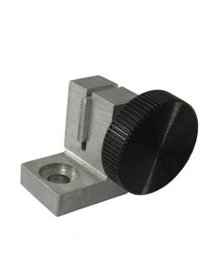 "NOR600 Guage holder for 1/2"" diameter insert bit"