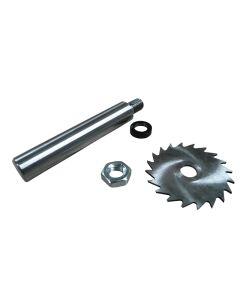 NOR92834 kerfing blade kit
