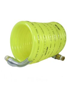 NYC14127 air hose