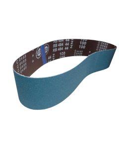 NZBQ81182 sanding belt