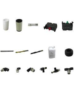PARTSKIT4800 4800XY Spare Part Kit
