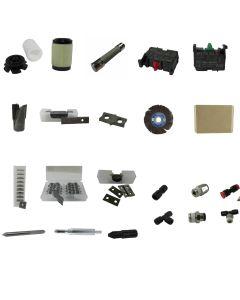 PARTSKITEMAG E Series Spare Part Kit
