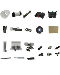 PARTSKITSIGMAG Signature Series Magnum Spare Part Kit