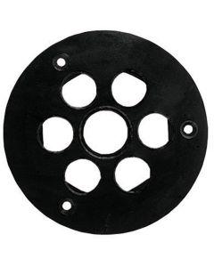 POR42186 router sub base