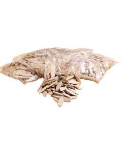 POR5552 biscuits