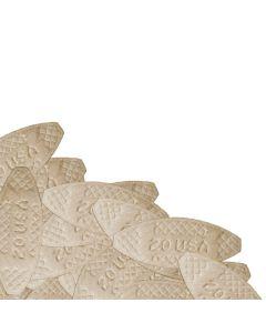 POR5553 Biscuits